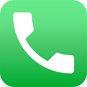 OS9 Full Screen Caller Dialer