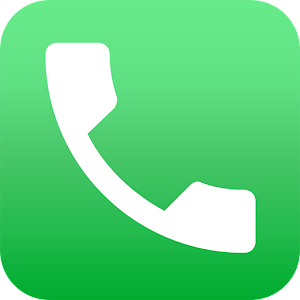 Os9 Phone Dialer Android Apps On Google Play