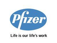 美國股票推薦-Pfizer Inc | 輝瑞
