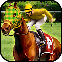 Horse Racing Derby Manager: Horse Jumping Quest 18 APK