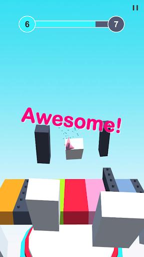 Color Kicker 0.7 screenshots 2