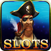pirates slots greate adventure