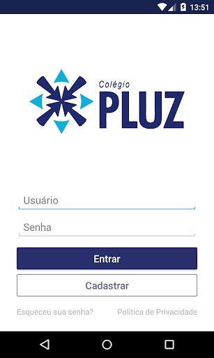 Colégio Pluz