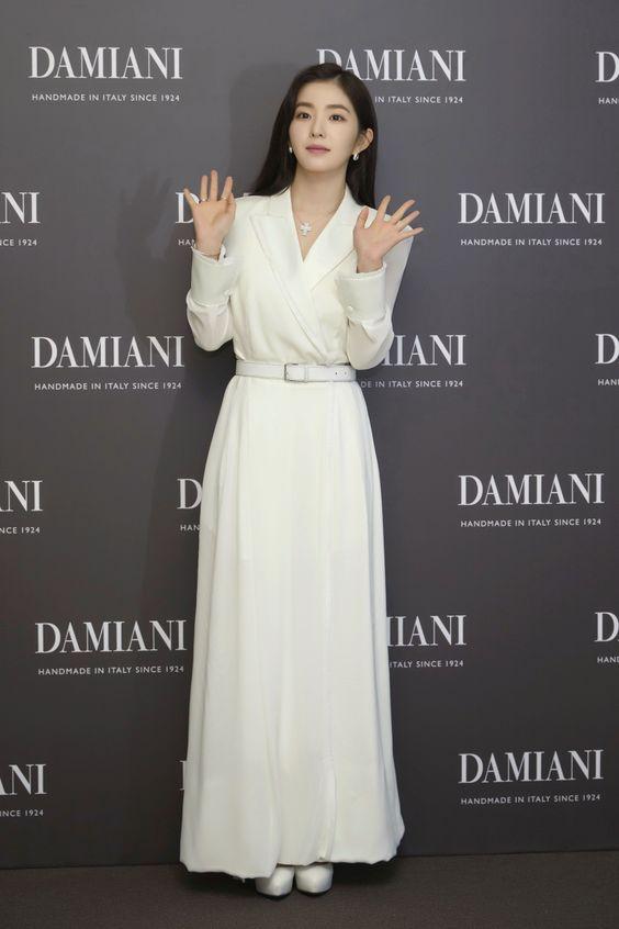 irene gown 10