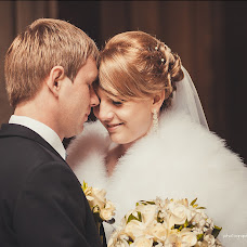 Wedding photographer Vasil Antonyuk (avkstudio). Photo of 17.05.2014