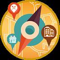 App Braz icon
