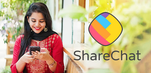Sharechat Valentines Day Stickers Status Videos Apps On Google Play