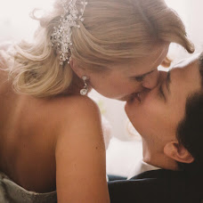 Wedding photographer Artem Pitkevich (Gromazeka). Photo of 06.04.2015