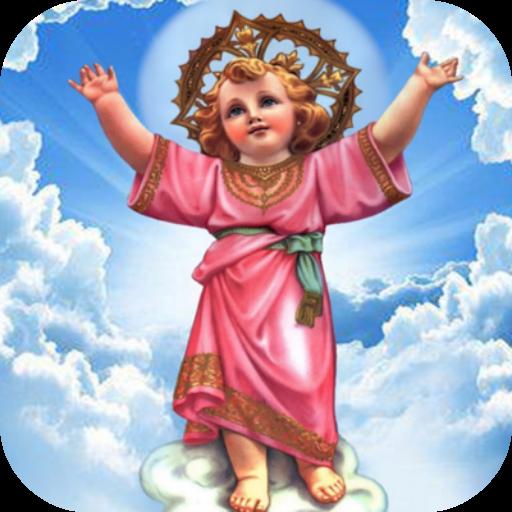 Divine Child Jesus Live Wallpaper Apps On Google Play
