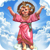 Divine Child Jesus Live Wallpaper Android APK Download Free By Wallpaperapps MX