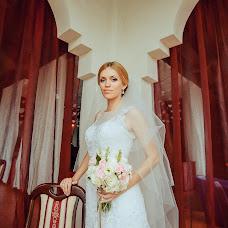 Wedding photographer Sergey Tisso (Tisso). Photo of 17.07.2015