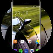 Theme for Samsung Galaxy J7