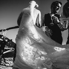 Wedding photographer Stephane Le Ludec (stephane). Photo of 02.07.2015