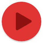 Video Player - All format video, movie player 2.5.8