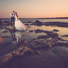 Wedding photographer Diego Miscioscia (diegomiscioscia). Photo of 07.12.2017