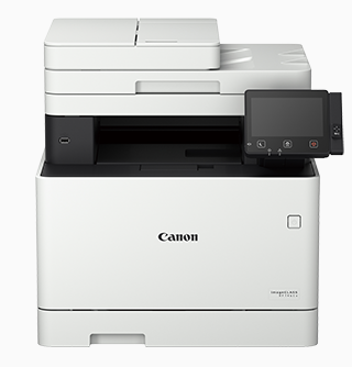 Canon imageCLASS MF746Cx drivers Download, Canon imageCLASS MF746Cx drivers windows mac 10.14