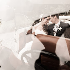 Wedding photographer Paolo Neoz (neoz). Photo of 22.09.2014
