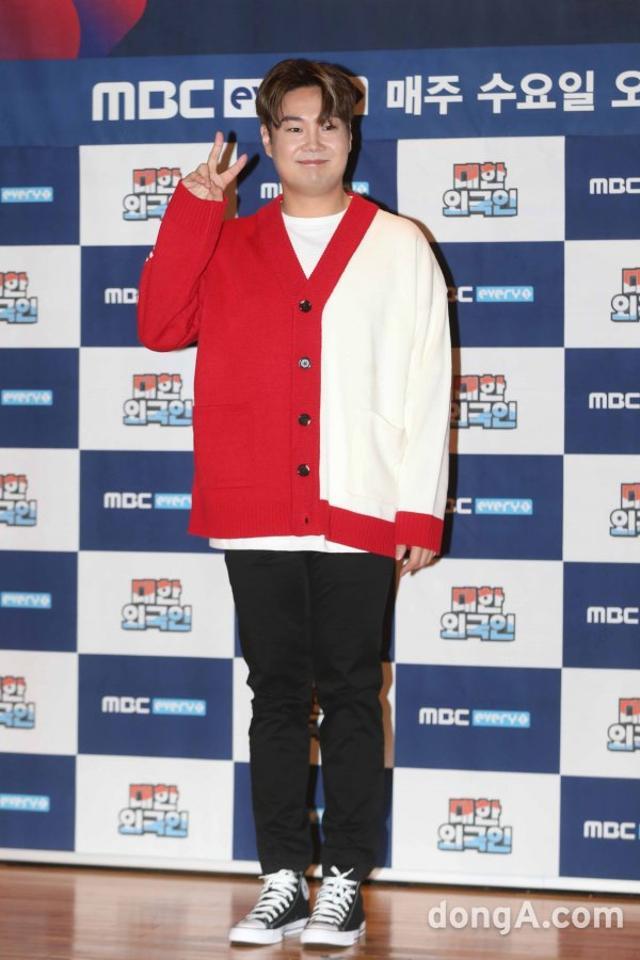 yoo jae hwan diet 3