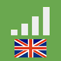 London UK Stocks - StockSurf icon