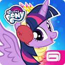 MY LITTLE PONY: Magic Princess file APK Free for PC, smart TV Download