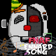 Ennard Sister Location Song Ringtones APK
