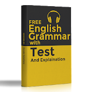 English Grammar Book Free
