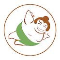 SWIPAY icon