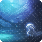 Lore: Ori and the Blind Forest - Story and Trivia