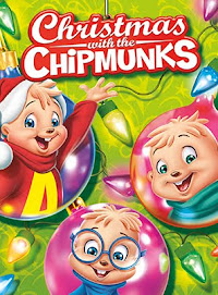alvin and the chipmunks christmas with the chipmunks - Alvin And The Chipmunks Christmas