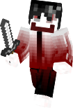 The ruthless killer finally comes to Minecraft! Watch out when you 'GO TO SLEEP!'