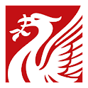 Empire of the Kop icon
