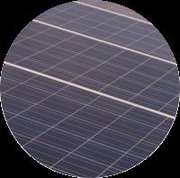 tipos de painel solar