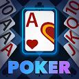 Poker Pocket apk