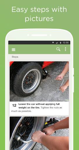 wikiHow  the how to manual screenshot 2