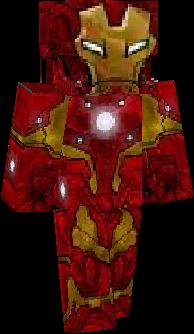 Creeper Wallpaper Hd Iron Man Hd Skin Nova Skin
