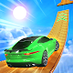 Car Driving - Impossible Racing Stunts & Tracks Download on Windows