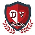 DvFashion Tanah Abang icon