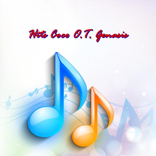 Hits O.T. Genasis Song Lyrics
