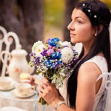 Wedding photographer Tatyana Plotnikova (ByTanya). Photo of 07.04.2015