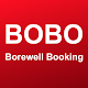 BOBO - Borewell Booking Download for PC Windows 10/8/7