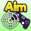 Controller Aim Trainer icon