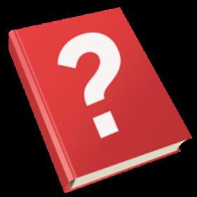 Random Scripture Generator - LDS