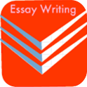 Essay Writing & Essay Topics icon