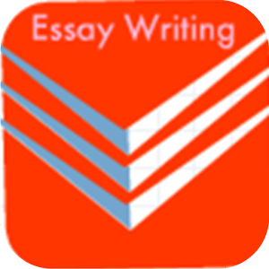 essay writing  amp  essay topics   android apps on google playessay writing  amp  essay topics