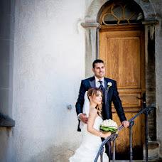 Wedding photographer Matteo Dsp Ferrero (matteoferrero). Photo of 24.09.2015