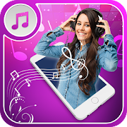 App My Name Ringtone Maker : New Ringtone 2018 APK for Windows Phone