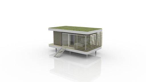 025 toit vegetal