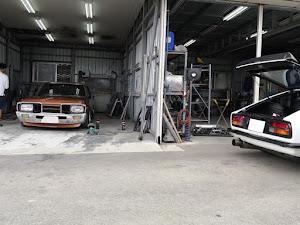 フェアレディZ S30 のカスタム事例画像 macni 32gtrさんの2020年11月29日18:07の投稿