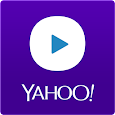 Yahoo Video Guide icon
