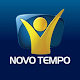 Download Rádios Novo Tempo For PC Windows and Mac